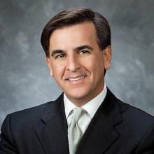 Martinez, Ed