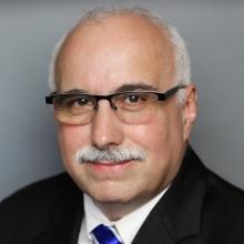 Edwin Pinero