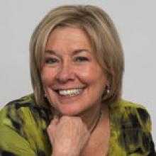Sharon Emek, WAHVE