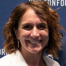 Erica Tavares