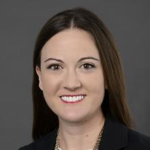 Erin Gollhofer