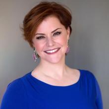 Dr. Jennifer Hartstein