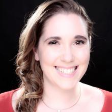 Alexa Roscoe