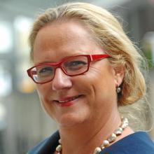 Iversen Katja