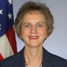 Jennifer Galt