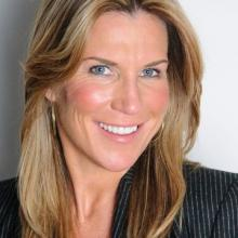 Jennifer Langton