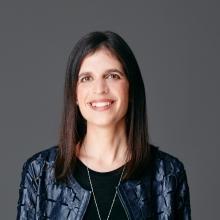 Jenny Abramson