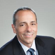 Joe Oliveri
