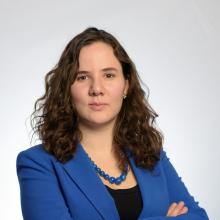 Juliana Cardona