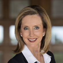 Karrin Taylor Robson_AZ Board of Regents.jpg