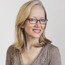 Kathleen deLaski, Education Design Lab