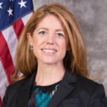 Kathryn C. Kaufman