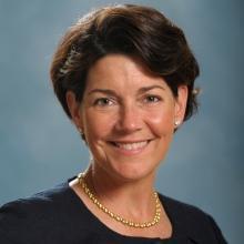 Kathy Pickus
