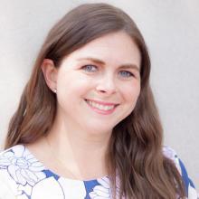 Lauren Monnelly