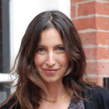 Lauren Biel