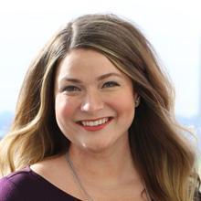 Megan Boland