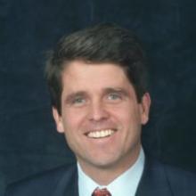 Mark K. Shriver