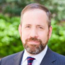 Matthew R. Wombacher
