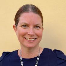 Michelle Volkmann