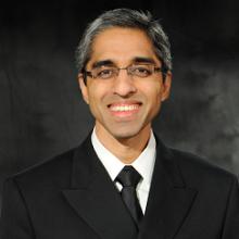 Murthy, Vivek
