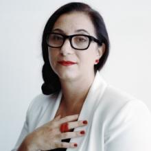 Nancy Lublin 2020 Headshot