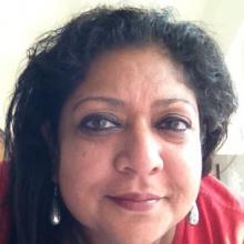 Puri, Madhumita