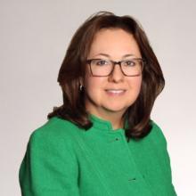 Rachel C. Ybarra