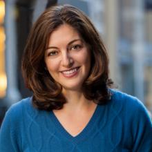 Rachel Schneider