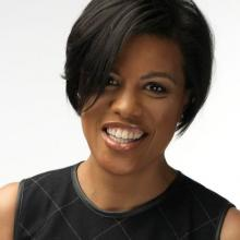 Rawlings-Blake, Stephanie
