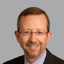 Robert Kress, Accenture