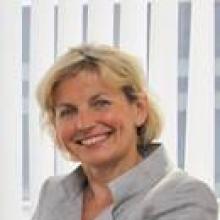 Marie Paule Roudil