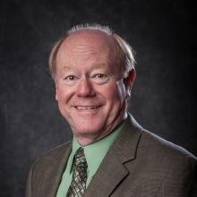 Rusty Brockman