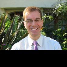 Ryan Craig, University Ventures