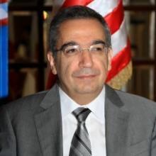Salim Zeenni