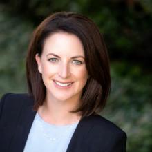 Sally Allain