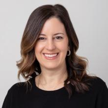 Sarah Schaffer