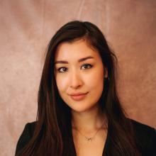 Sasha Saputo Headshot2