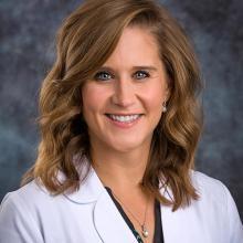 Heather Schultz
