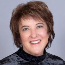 Sheila Shapiro