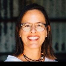 Sheryl Shushan