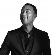 TF19_John Legend, Unlocked Futures
