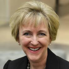 Sonja Gibbs