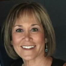 Stacy Okonowsky