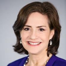 Lisa Stark, EdWeek, PBS NewsHour