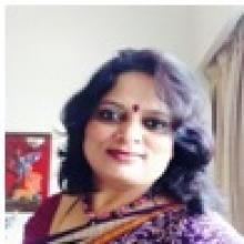 Subramaniam, gayatri