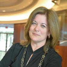 Suzanne Clark