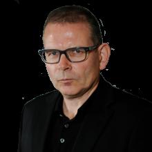 TF19_Ben Pring, Cognizant