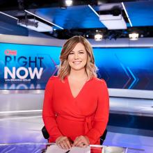 TF19_Brianna Keilar, CNN