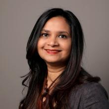 Swapna Veugopal