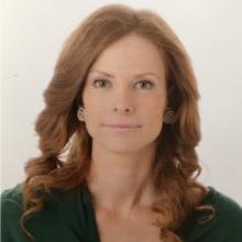 Veronica Garcia